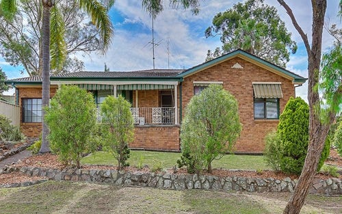 2 Suffolk Drive, Valentine NSW 2280