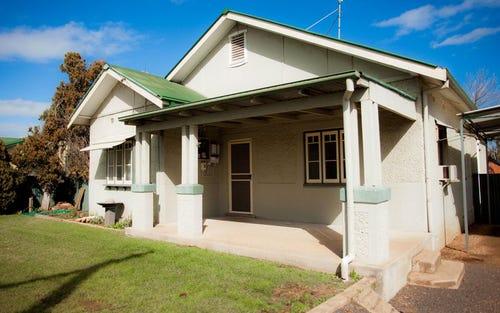 131 Pierce Street, Wellington NSW 2820