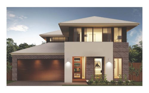 Lot 5048 Bemurrah Street, Jordan Springs NSW 2747