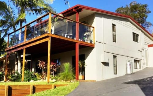 15B Rose Street, Port Macquarie NSW