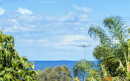 36 Ocean View Parade, Caves Beach NSW 2281