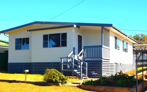 36 Second Street, Warragamba NSW