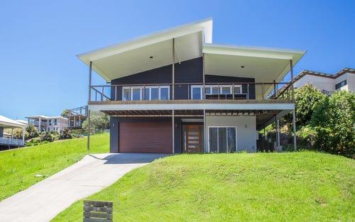 15 Marsupial Drive, Pottsville NSW