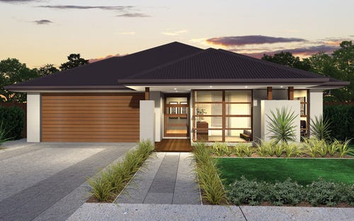 Lot 1610 Seaside, Fern Bay NSW 2295