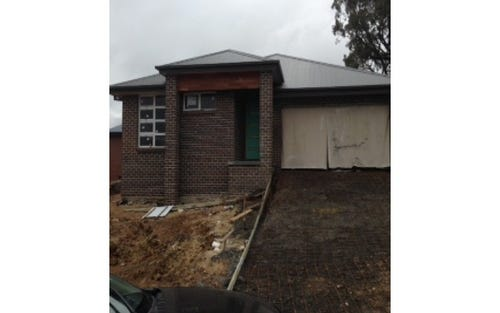 44 Brooklands Drive, Bletchington NSW 2800