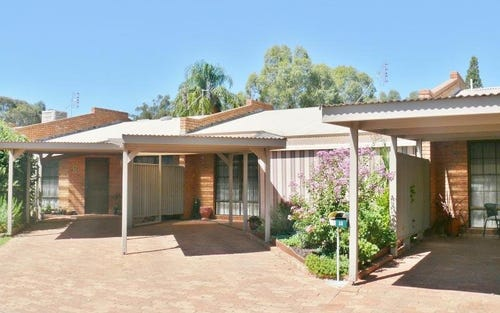 13 ALLEN Court, Moama NSW 2731