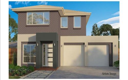 Lot Option 3, Edmondson Park NSW 2174