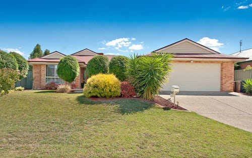 5 Jarrah Court, East Albury NSW 2640
