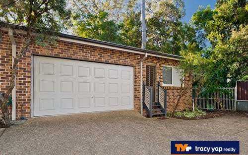 5/5 Miriam Road, Denistone NSW 2114