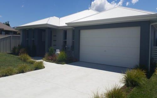 15 Oliver Street, Blayney NSW 2799