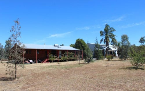 17L Camp Road, Dubbo NSW 2830
