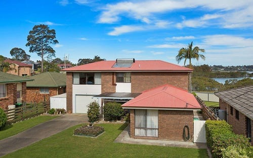 68 Fishermans Crescent, North Narooma NSW 2546