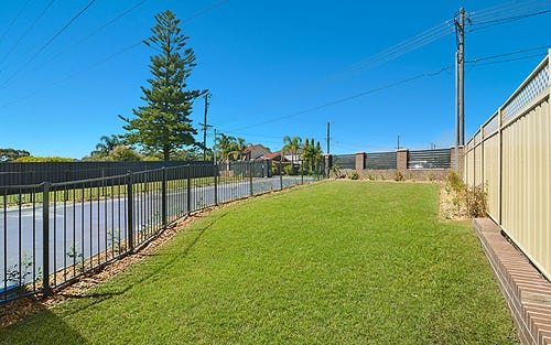 42a Churchill road, Padstow Heights NSW