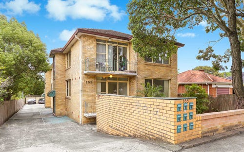 1/165 King Georges Road, Wiley Park NSW