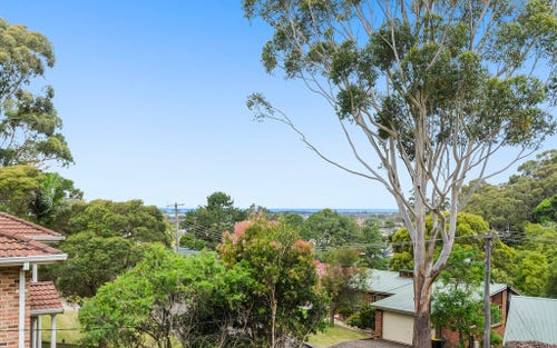 87 Popes Rd, Woonona NSW 2517