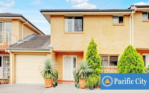 4/16-18 Bass Road, Earlwood NSW 2206
