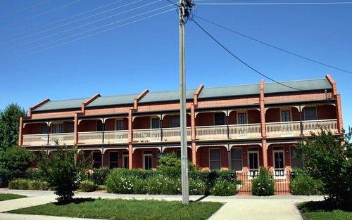 2 Evans Street, Wagga Wagga NSW