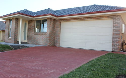 44 Marsden Lane, Bathurst NSW 2795