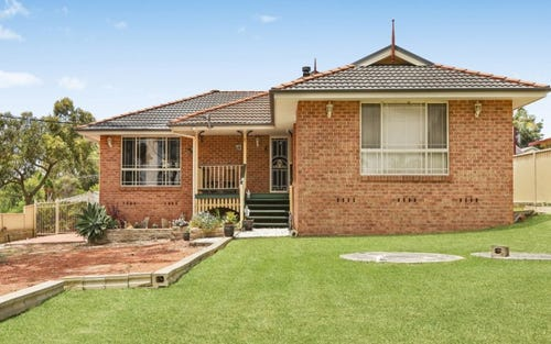 20 Koolera Road, Wyee NSW 2259