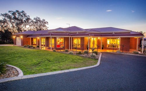 20 Himalaya Drive, Table Top NSW 2640