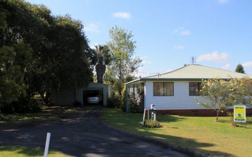 306 Summerland Way, Kyogle NSW 2474