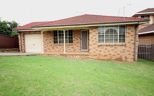 24 Palona street, Marayong NSW 2148