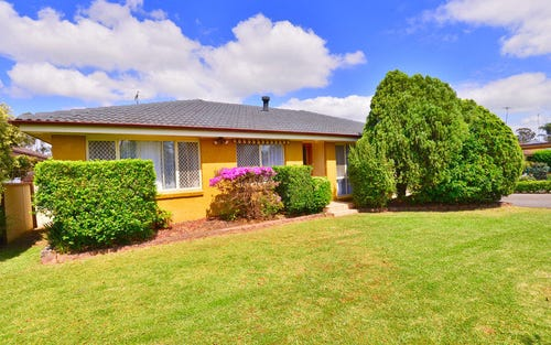 29 Woods Road, South Windsor NSW 2756