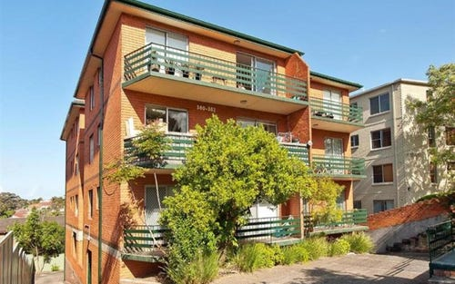 12/360 Livingstone Road, Marrickville NSW