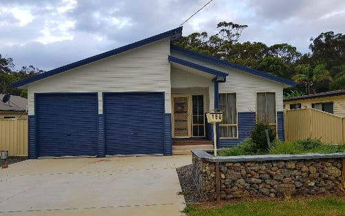180 Basin Road, St Georges Basin NSW