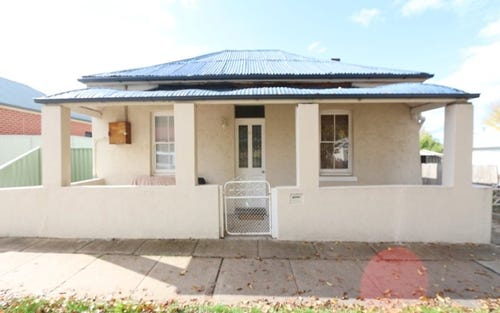 Address available on request, Bathurst NSW 2795