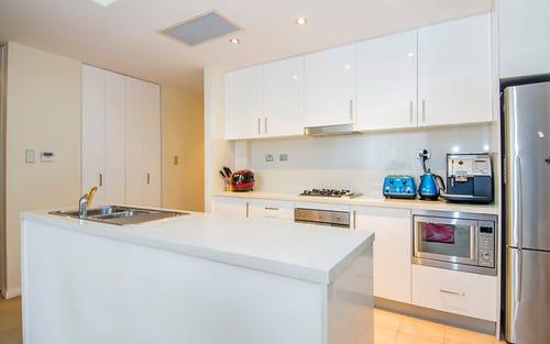 35/15 Corona Avenue, Roseville NSW 2069