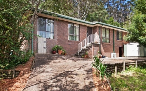 9 Ironbark Close, Ourimbah NSW