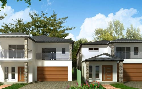 1A Lexington Ave, Eastwood NSW