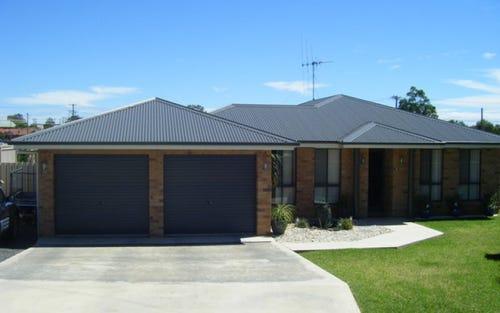29 Alder Avenue, Parkes NSW 2870