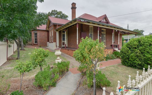162 Carthage Street, Tamworth NSW 2340