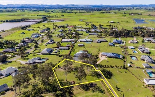 Lot 2/16 Tranquil Close, Louth Park NSW 2320