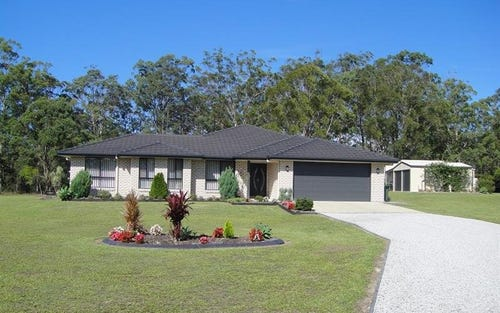 10 Federation Pl, Gulmarrad NSW 2463