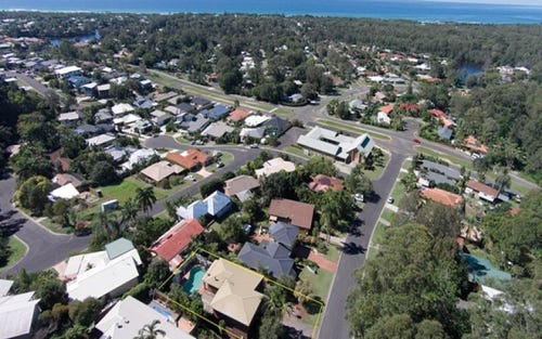 7 Banool Court, Ocean Shores NSW 2483