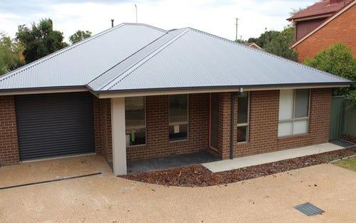 1, 2 & A/358 Amatex St, Albury NSW 2640