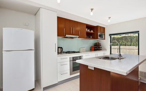 9/38-40 Sinclair Street, Wollstonecraft NSW