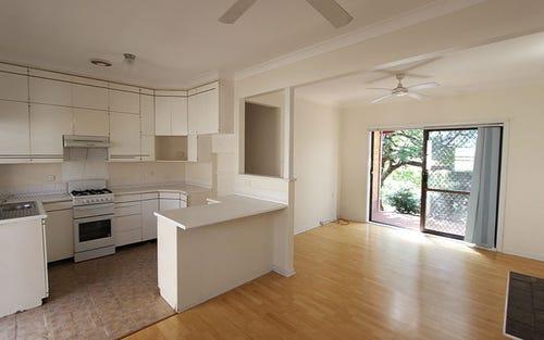 16 Chapman Avenue, Wyong NSW 2259