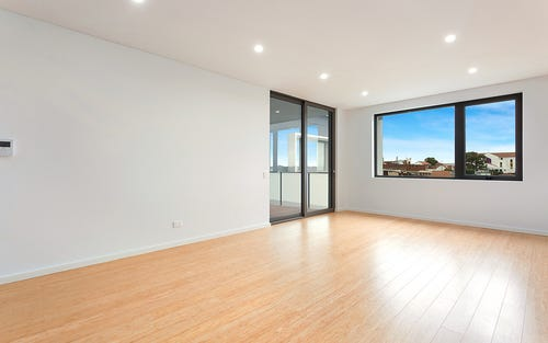 23/17-25 William, Earlwood NSW