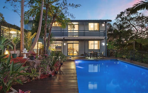 204 Fullers Rd, Chatswood West NSW 2067