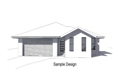 Lot 2 Redgum Rise, Port Macquarie NSW 2444