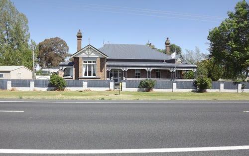 13 Surrey Park Court Stonehenge, Glen Innes NSW 2370