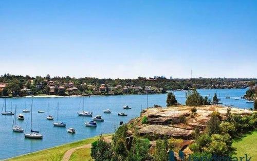 3 Manta Place, Chiswick NSW 2046