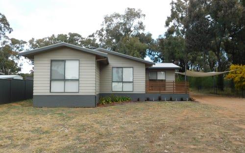 12 Merebene St, Coonabarabran NSW 2357