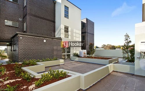 9/237 Canterbury Road, Canterbury NSW