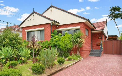 166 Robertson Road, Guildford NSW 2161