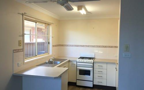 2/27 Milyerra Rd, Kariong NSW